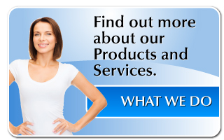 Find out more about our Products and Services.